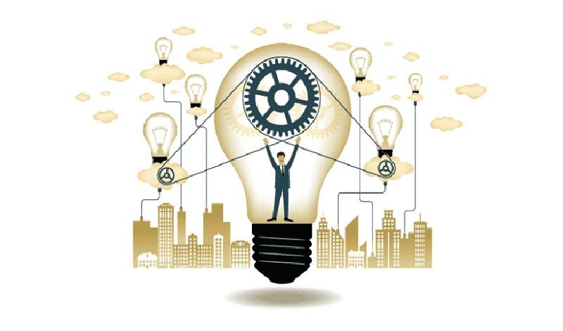 Photo of 5 أفكار مذهلة للبدء في إنشاء مشروع صغير