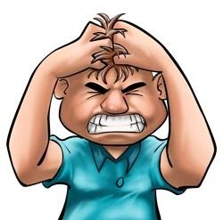 Photo of نصائح مذهلة حول كيفية مواجهة الشعور بالإحباط ؟