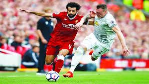 Photo of ما فوائد كرة القدم وأثرها الجسدي والنفسي على الشباب ؟